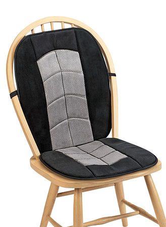 Wondrous Memory Foam Seat Cushion Amerimark Gmtry Best Dining Table And Chair Ideas Images Gmtryco